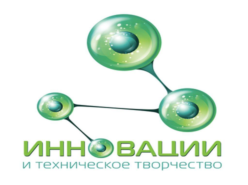 Селигер 2012 года «Инновации и техническое творчество»