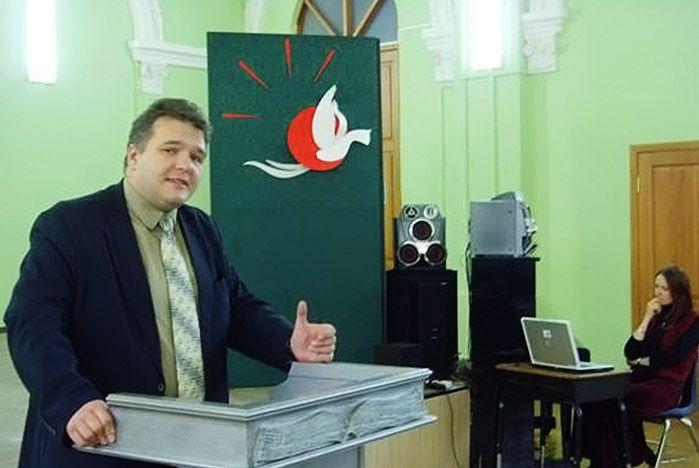 Сотрудники кафедры культурологии ВГУЭС - эксперты городской конференции