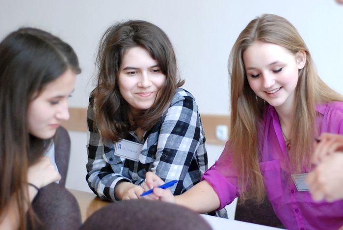Региональный этап всероссийской олимпиады школьников пройдет во ВГУЭС