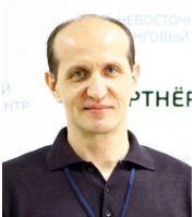 Шикарная тренинговая программа Игоря Ткача «Лайф-тайм менеджмент для руководителей бизнеса»