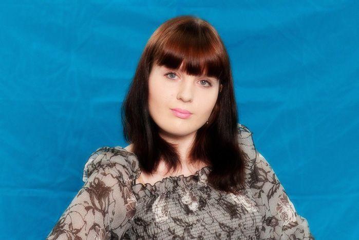 Выпускница лицейских классов Академического колледжа ВГУЭС сдала ЕГЭ по русскому языку на 100 баллов