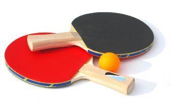 Филиал ФГБОУ ВПО «ВГУЭС» в г. Находке – лучший в настольном теннисе среди команд НГО!