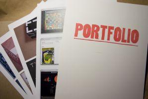 С 28.09 по 02.09 будут проводиться консультации и обучение по сервису Портфолио студента