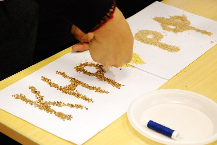 Студенты ВГУЭС из России и Китая блеснули талантами
