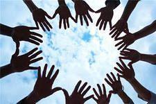Как менять общество: Социальное предпринимательство в России