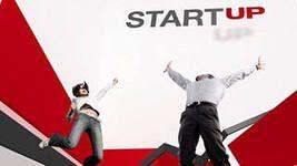 Расписание занятий по курсу «Основы инновационного предпринимательства»