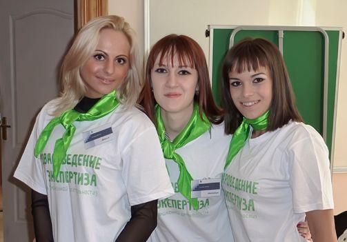 Товароведы ВГУЭС достойно выступили на Всероссийской олимпиаде по таможенной экспертизе