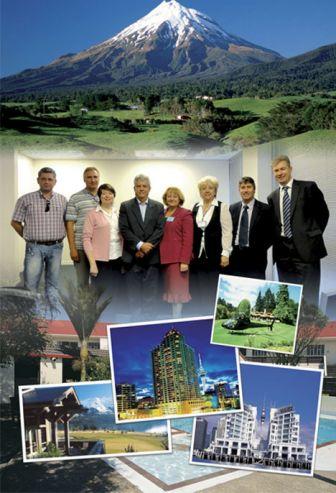 ВГУЭС открыл набор в Международную школу гостиничного менеджмента