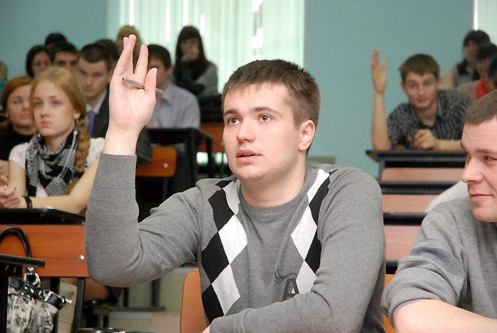 Юристы ВГУЭС обсудили вопрос формирования ювенальной юстиции в РФ