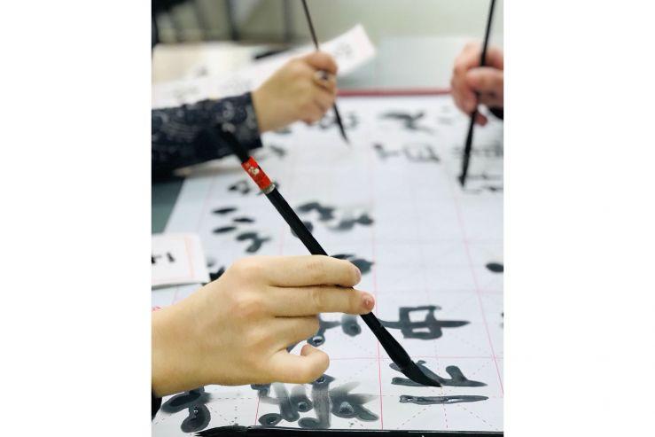 Успешное изучение китайского языка студентами филиала ФГБОУ ВО «ВГУЭС» в г. Находке