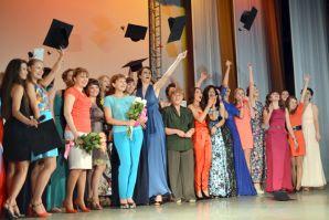 ВГУЭС получил категорию «Надежное качество преподавания, научной деятельности и востребованности выпускников работодателями» в рейтинге Евросоюза