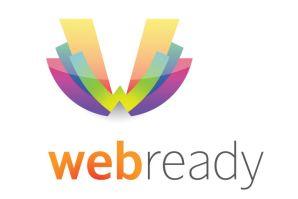 Конкурс инновационных проектов в сфере Интернет-технологий Web Ready