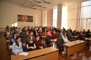Во ВГУЭС стартовал проект «Гранит науки»