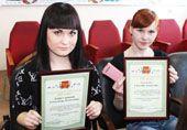 Студенты филиала прошли стажировку в подразделениях и службах отдела МВД России по городу Артему.