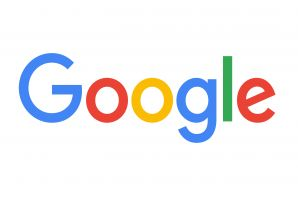 Прямая трансляция с экспертами компании Google