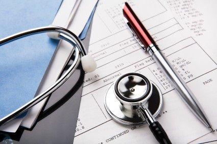 23 мая состоится медицинский осмотр
