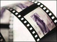 10 лучших фильмов о стартапах, на которых стоит поучиться начинать дело
