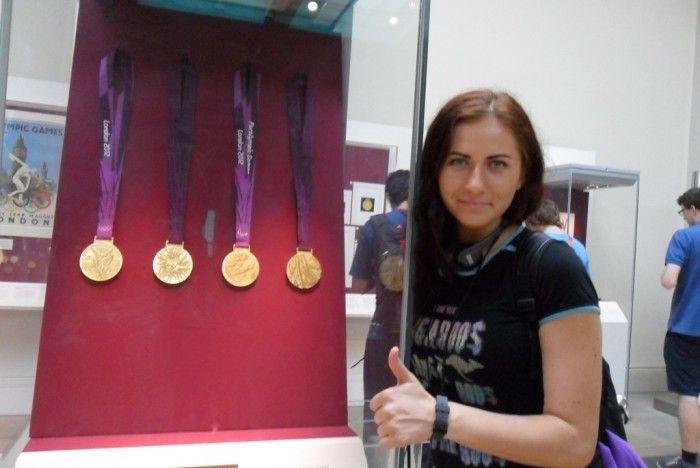 Итоги первой недели пребывания волонтеров ВГУЭС на Олимпиаде