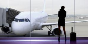 Изменения в порядке приобретения авиабилетов для служебных командировок
