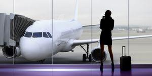VIP авиация для перелетов