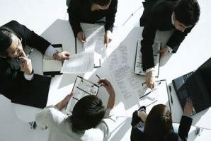 Семинар для директоров институтов, заведующих кафедрами и ответственных за сайты подразделений