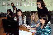 Студенты-маркетологи ВГУЭС достигли высоких результатов на краевой олимпиаде по маркетингу и коммерции.