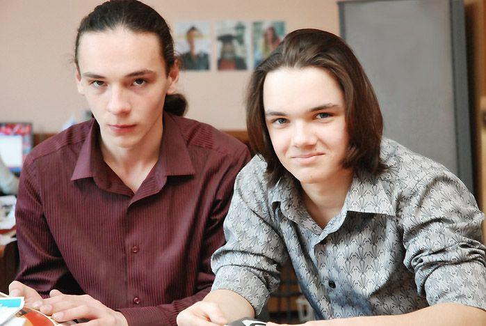 Проект «Сады на крыше» студентов Академического колледжа ВГУЭС высоко оценен на всероссийском конкурсе