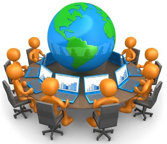 Секционное заседание кафедры менеджмента «Проблемы современного менеджмента, предпринимательства и делового образования»