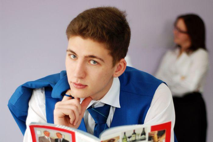 Поступай во ВГУЭС и получай дипломы международного статуса!