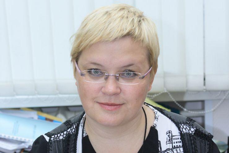 Исследовательская деятельность учащихся ШИОД ВГУЭС отмечена общероссийской общественной организацией педагогов