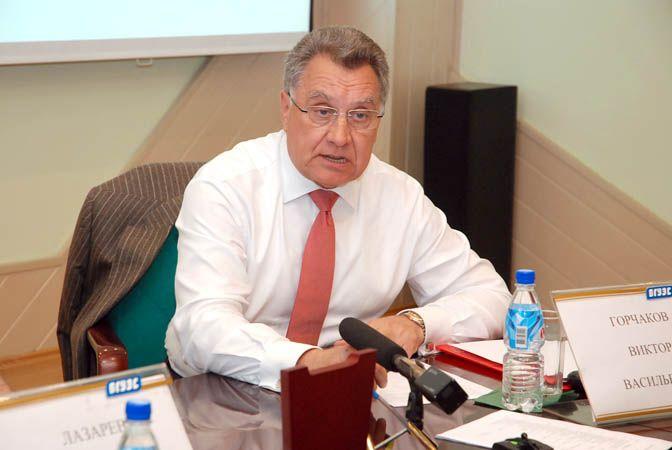 Во ВГУЭС создана школа муниципальной политики