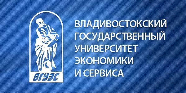 Поздравляем доцента Кафедры управления Александра Лаврентьева с утверждением учёной степени