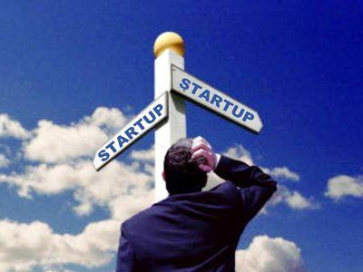 15 советов создателю стартапа