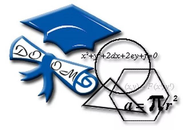 22  апреля в академическом лицее состоялась межпредметная олимпиада для учащихся 3-4 классов школ города Артема.