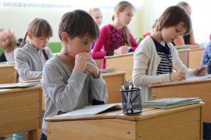 Студентка ВГУЭС Алевтина Баранова: «Подвижный метод обучения или как сберечь здоровье смолоду»