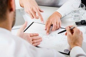 Завершение приема заявок: Конкурс на право размещения инновационных и предпринимательских проектов в бизнес-инкубаторе ВГУЭС