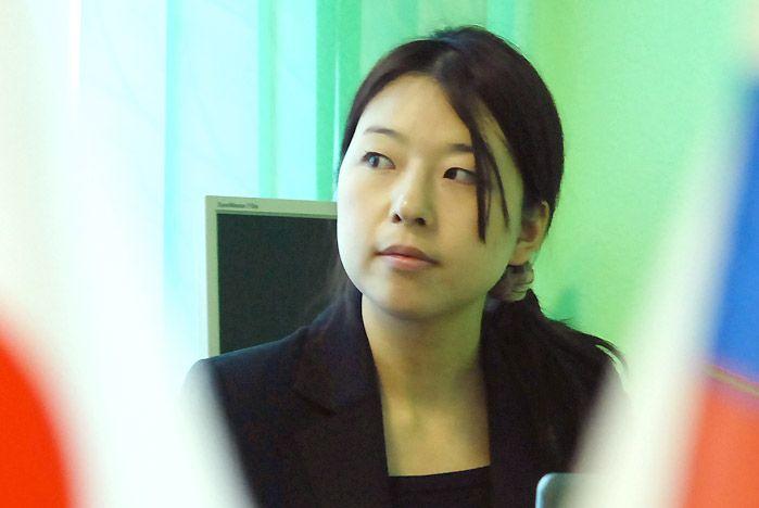 Студентов ВГУЭС пригласили на обучение в Японию