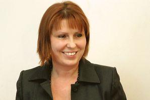 Татьяна Терентьева: В 2012 году во ВГУЭС кандидатов и докторов наук стало больше