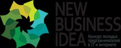 Конкурс стартапов в IT и e-commerce New Business Idea