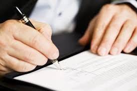 План-график перехода сотрудников структурных подразделений университета на эффективные контракты