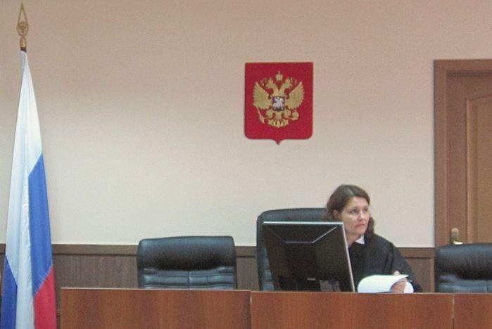 В Институте права ВГУЭС прошла серия мероприятий, приуроченных к Дню юриста