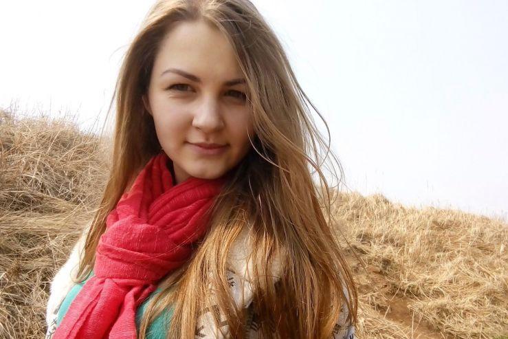 Студентка Академического колледжа ВГУЭС Дарья Борзенкова отобрана Союзом WorldSkills на всероссийский этап чемпионата!