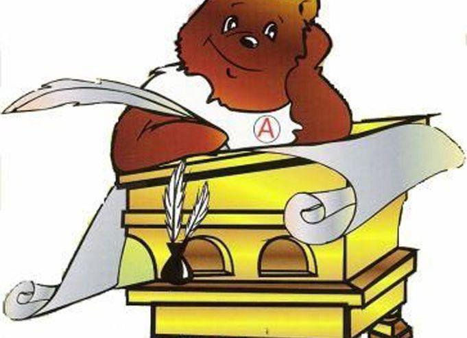 Призерами конкурса «Русский медвежонок» стали 21 ученик нашей школы!
