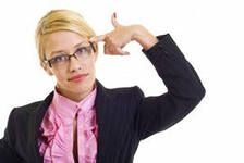 5 самых распространенных ошибок маркетинга