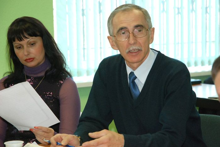 Академия профессионального роста ВГУЭС обучает сотрудников таможенных служб края
