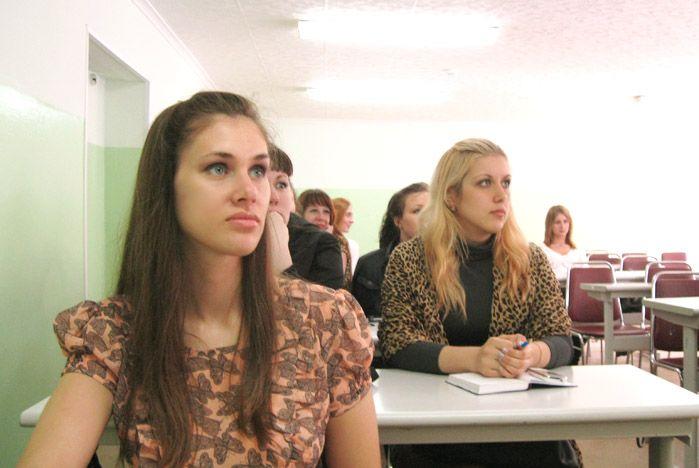 Успех на собеседовании ожидает каждого постоянного участника проекта «Консультации по трудоустройству»
