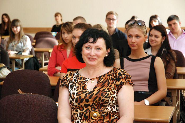Во ВГУЭС появился Владивостокский банк экономики и сервиса