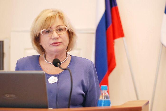 Итоги набора-2013 во ВГУЭС: сильные абитуриенты выбрали лучший университет