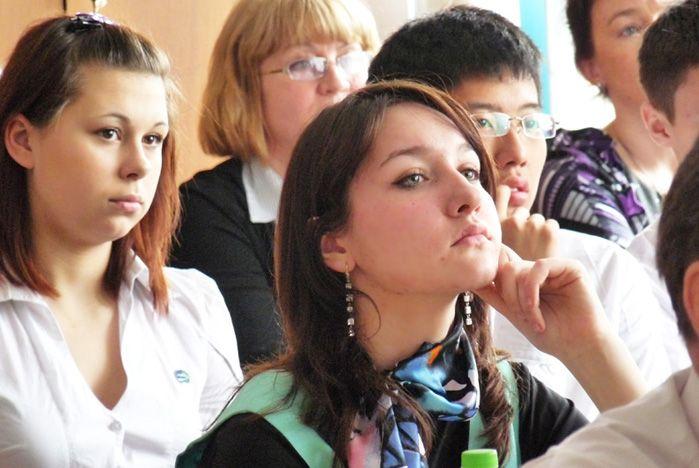 Названы победители IX регионального конкурса учебно-исследовательских работ школьников
