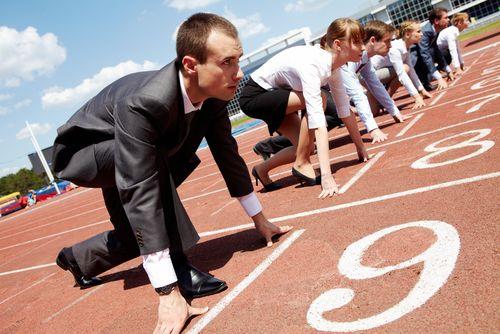 V Конкурс на право размещения инновационных и предпринимательских проектов ИБИ ВГУЭС